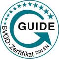 BVGD Gästeführer Mainz
