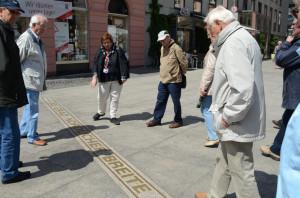 Führung-Mainz - Strehl