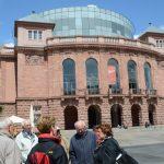 Fuehrung-Mainzer-Theater