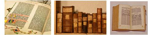 Gutenberg-Buecher