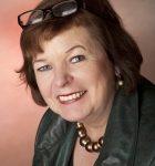 Claudia M. Strehl