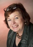 Vita Claudia Maria Strehl