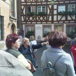 Führung Altstadt Mainz